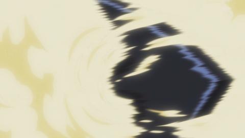 キラキラプリキュアアラモード第29話-750