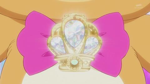 魔法つかいプリキュア第32話-680