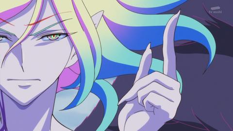 魔法つかいプリキュア第45話-497