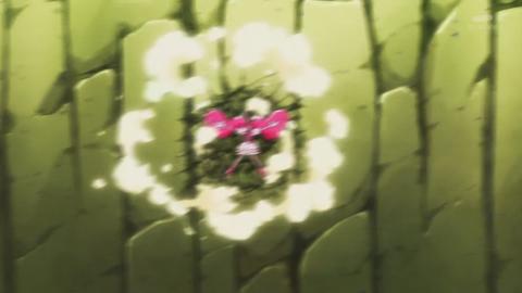 キラキラプリキュアアラモード第32話-744