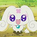 【松来未祐さん追悼】 ふたりはプリキュアSplash☆Star 第1話 おっどろきの再会!ふたりは何者なの!?