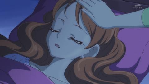 キラキラプリキュアアラモード第31話-186