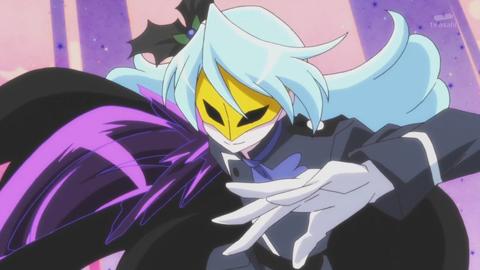 キラキラプリキュアアラモード第12話-587