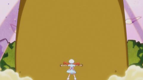 キラキラプリキュアアラモード第21話-395