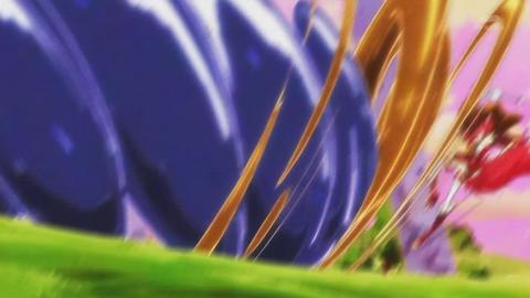 キラキラプリキュアアラモード第17話-327