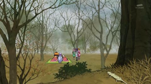 魔法つかいプリキュア第45話-141