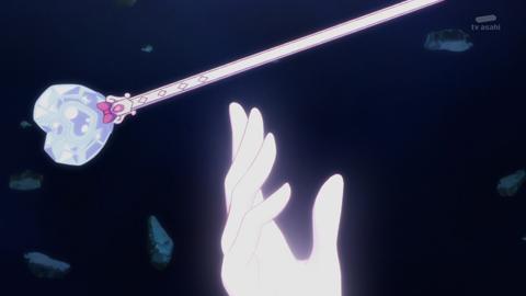 魔法つかいプリキュア第31話-481