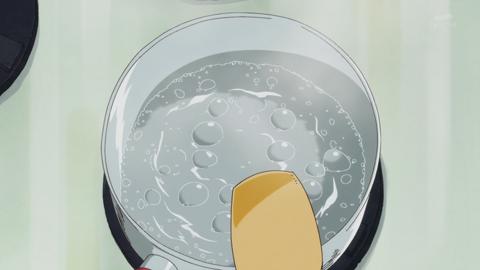 キラキラプリキュアアラモード第14話-078