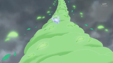 魔法つかいプリキュア第35話-519