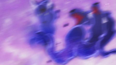 キラキラプリキュアアラモード第34話-681