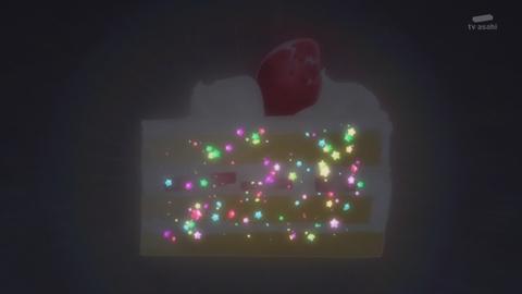 キラキラプリキュアアラモード第2話-0099