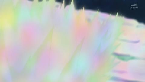 魔法つかいプリキュア第49話-0240