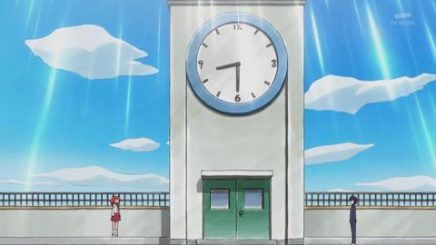 キラキラプリキュアアラモード第12話-035