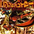 NinjaSlayer-00