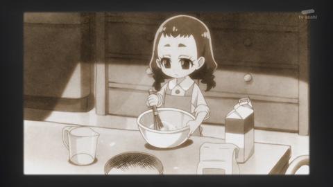 キラキラプリキュアアラモード第43話-276