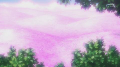 魔法つかいプリキュア第26話-268