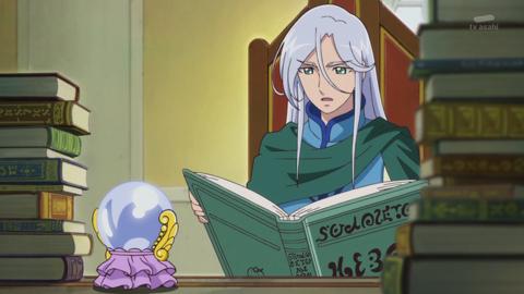 魔法つかいプリキュア第31話-031