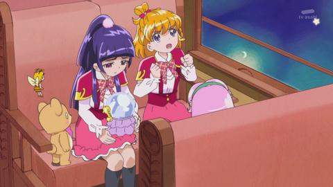 魔法つかいプリキュア第37話-056