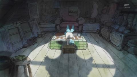 キラキラプリキュアアラモード第22話-521