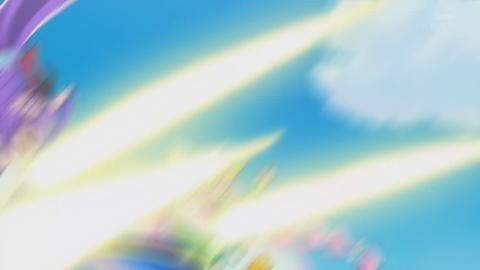 魔法つかいプリキュア第36話-602