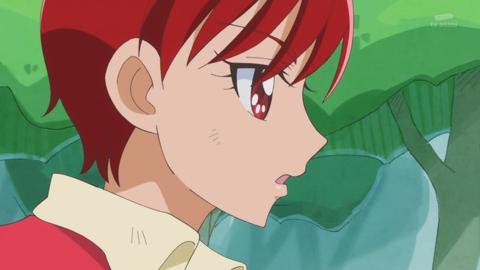 キラキラプリキュアアラモード第10話-681