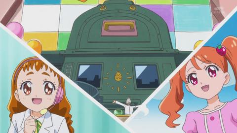 キラキラプリキュアアラモード第28話-239