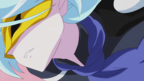 キラキラプリキュアアラモード第12話-501