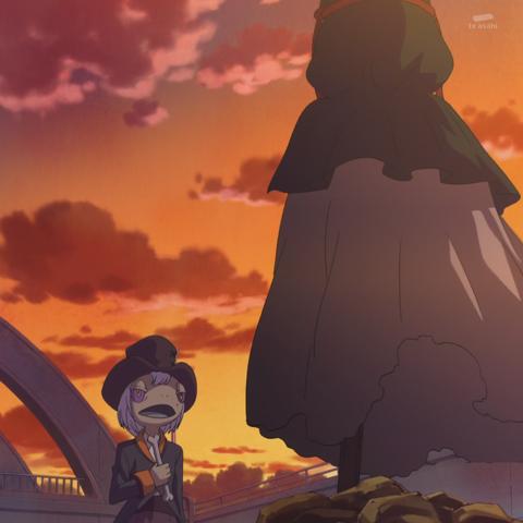魔法つかいプリキュア第26話-137