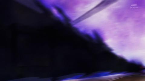 キラキラプリキュアアラモード第39話-438