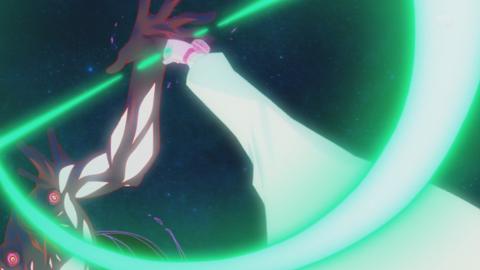 魔法つかいプリキュア第49話-0120