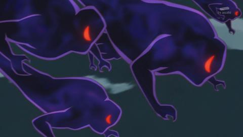 魔法つかいプリキュア第48話-474