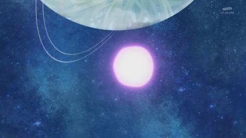 魔法つかいプリキュア第49話-0630