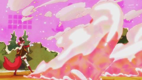 キラキラプリキュアアラモード第9話-598