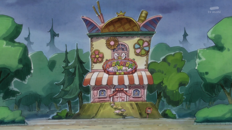 キラキラプリキュアアラモード第18話-183