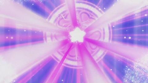 魔法つかいプリキュア第31話-256