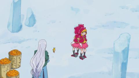 魔法つかいプリキュア第37話-159