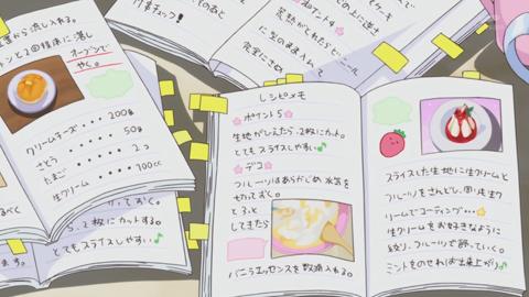 キラキラプリキュアアラモード第8話-531