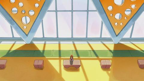 キラキラプリキュアアラモード第43話-151