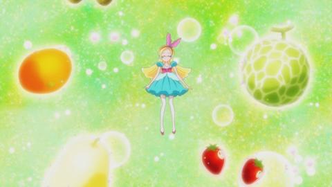 キラキラプリキュアアラモード第23話-0522