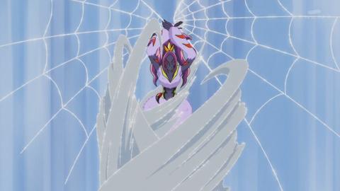 魔法つかいプリキュア第45話-219