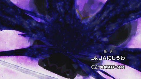 キラキラプリキュアアラモード第40話-042