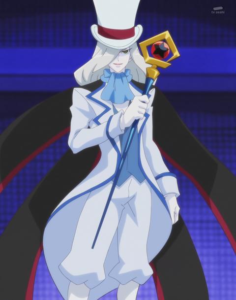 キラキラプリキュアアラモード第42話-362