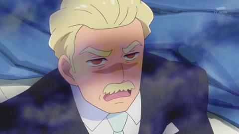 キラキラプリキュアアラモード第35話-426