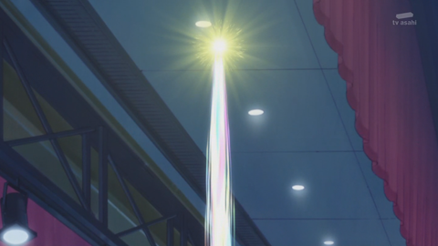 魔法つかいプリキュア第35話-606