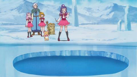 魔法つかいプリキュア第37話-283