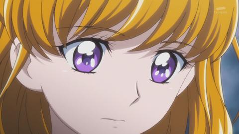 魔法つかいプリキュア第49話-0848