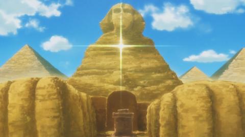 魔法つかいプリキュア第36話-142