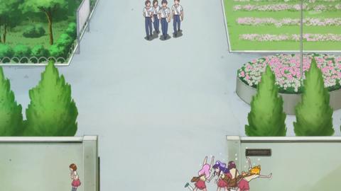 魔法つかいプリキュア第34話-360