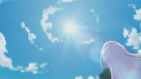 魔法つかいプリキュア第27話-178