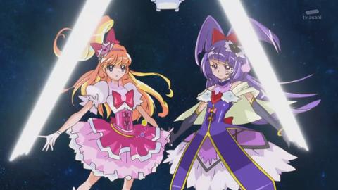 魔法つかいプリキュア第49話-0402